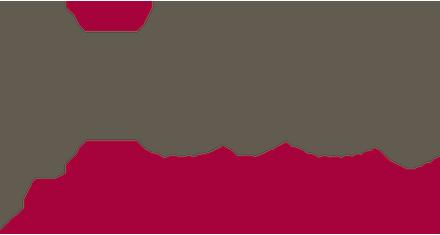Kiefer Elektrotechnik GmbH & Co. KG - Ihr Partner für Innovationen